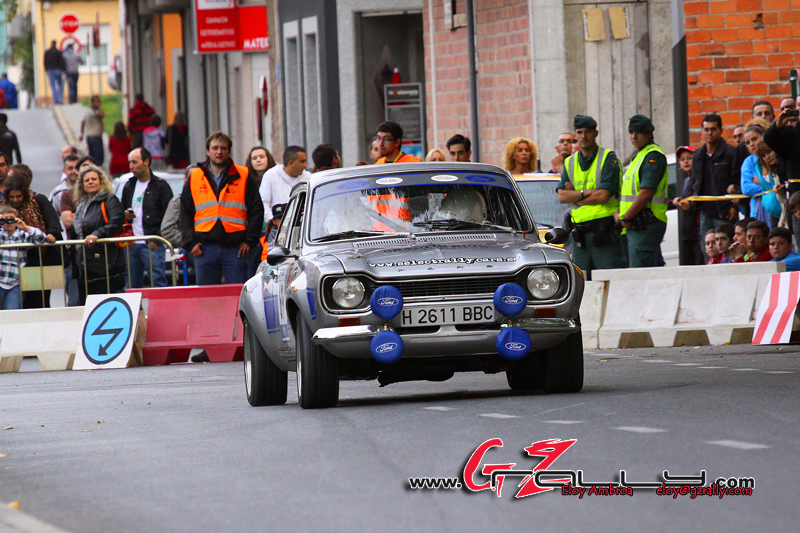 rally_de_galicia_historico_melide_2011_374_20150304_1713486149
