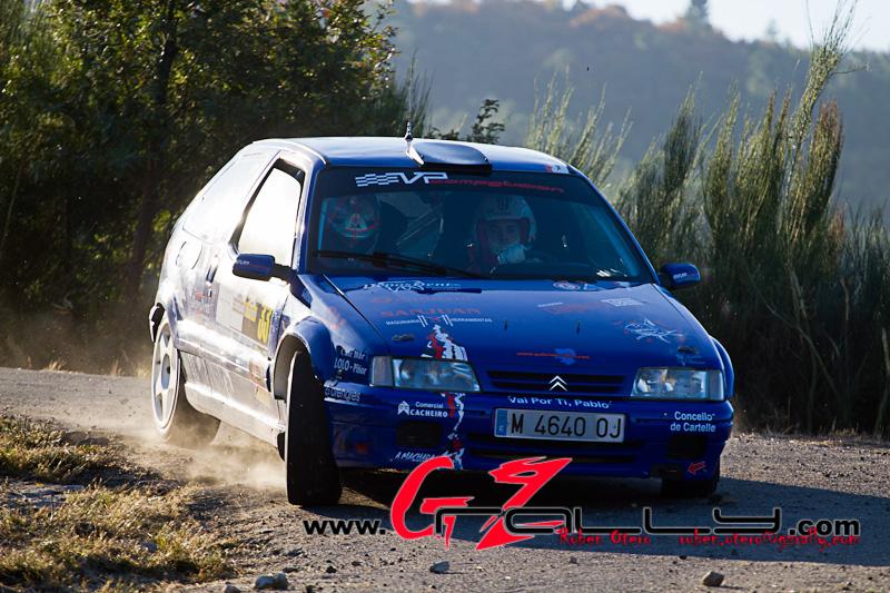 rally_baixa_limia_2011_219_20150304_1955440020