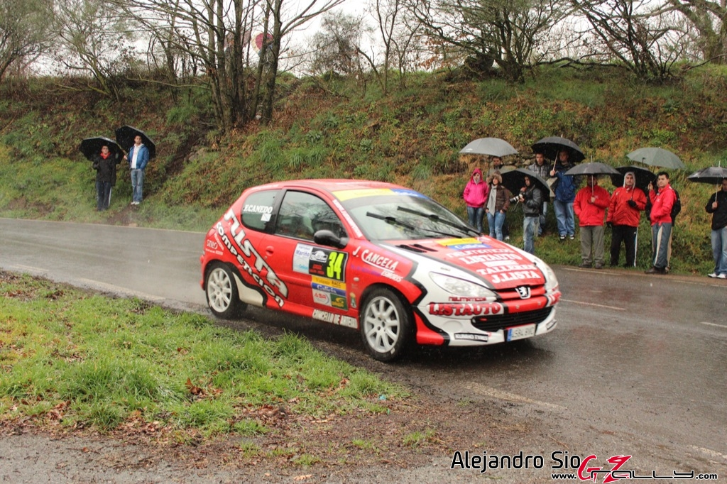 rally_do_cocido_2012_-_alejandro_sio_64_20150304_1675444441