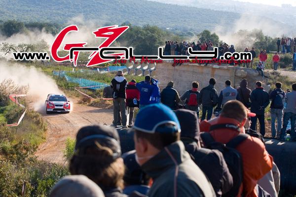 rally_de_portugal_59_20150303_1736342527