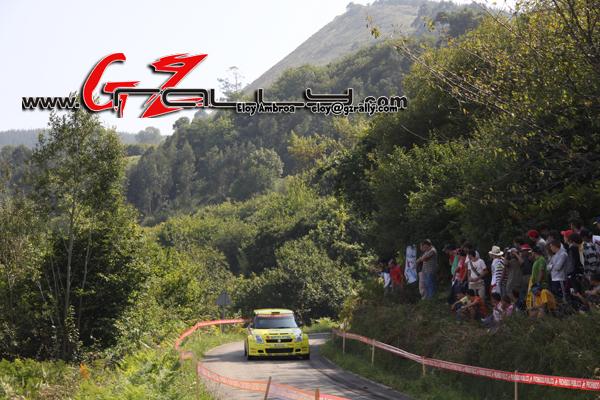 rally_principe_de_asturias_35_20150303_2086344852