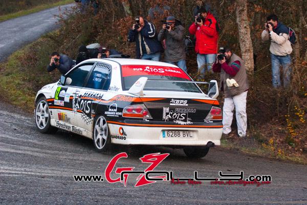 rally_comarca_da_ulloa_63_20150303_1943912558