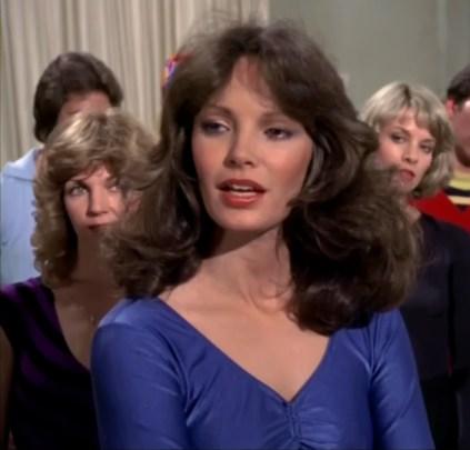 Chorus Line Angels (28)