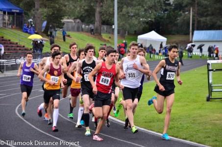 2014 Centennial Invite Distance Races-20