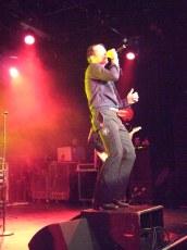 ScottWeiland2009 111