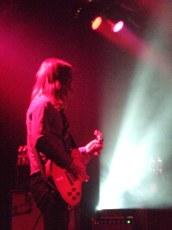 ScottWeiland2009 068