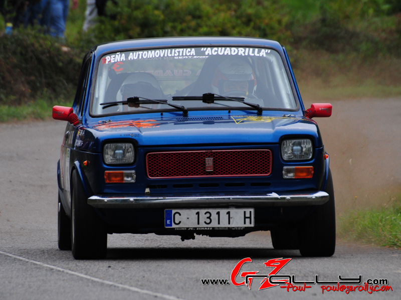 rally_de_galicia_historico_melide_2011_156_20150304_1822566240