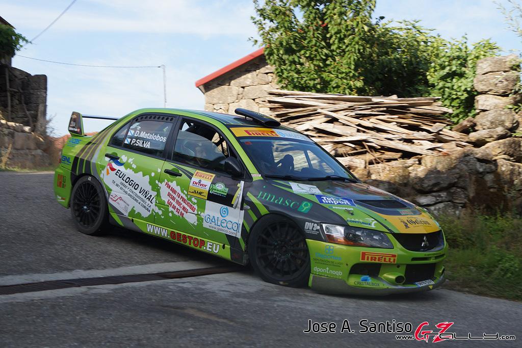x_rally_sur_do_condado_68_20150307_1929002670