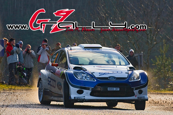 rally_montecarlo_2010_3_20150303_1487738165