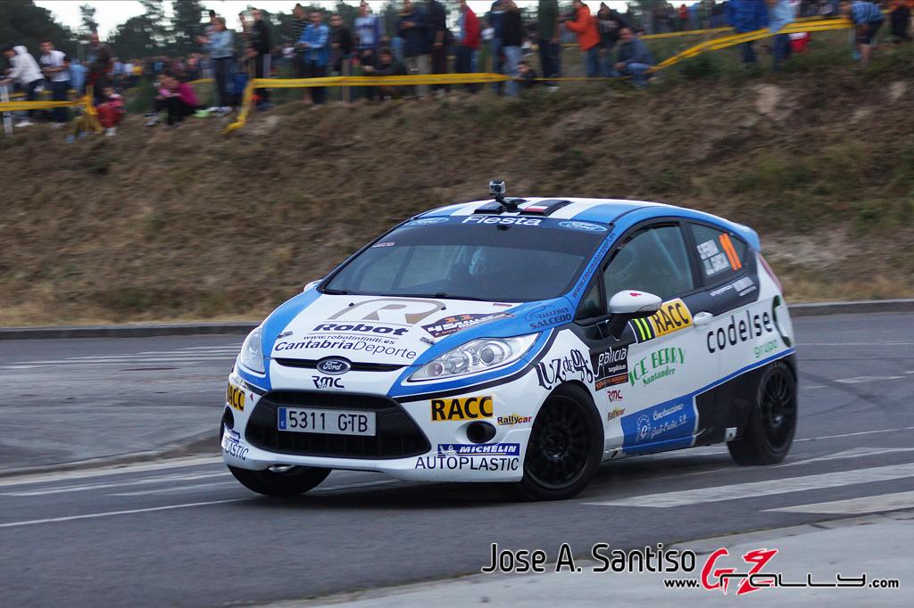 rally_de_ourense_2012_-_jose_a_santiso_254_20150304_1389363904