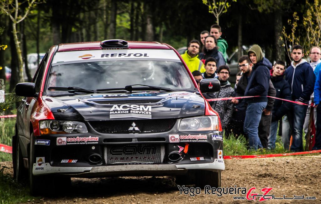 rally_de_curtis_2014_-_yago_regueira_66_20150312_1923016549