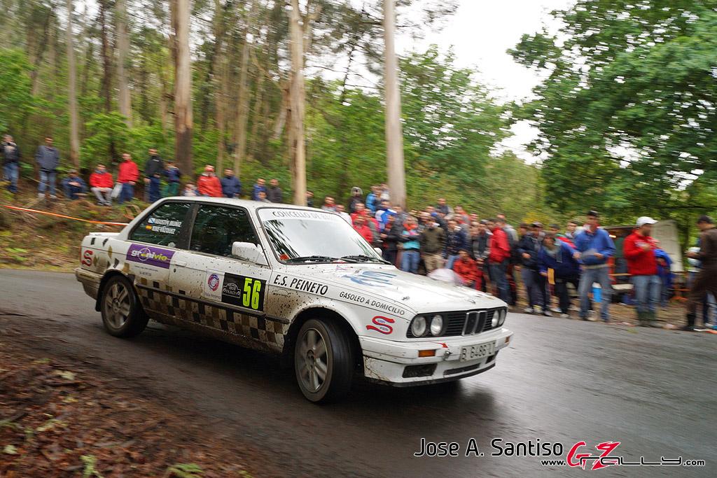 rally_de_noia_2012_-_jose_a_santiso_185_20150304_2006404972