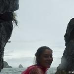 Lucia de Viajefilos en Phuket 13