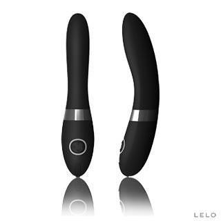 Mens sex toys