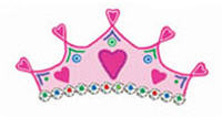 princess-crown