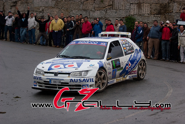 rally_do_botafumeiro_184_20150303_1930935877