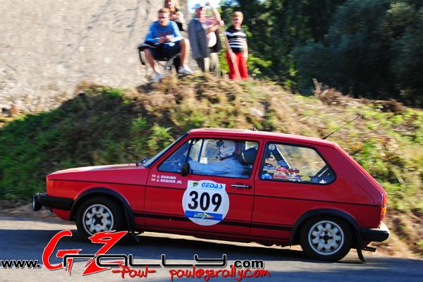 rally_de_galicia_historico_205_20150303_1404784954