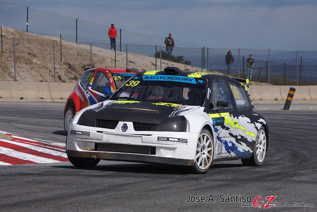fia_erx_rallycross_montealegre_146_20150308_1049463490