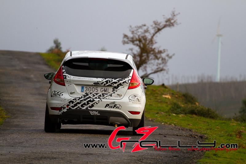 rally_do_botafumeiro_2011_128_20150304_1338353643