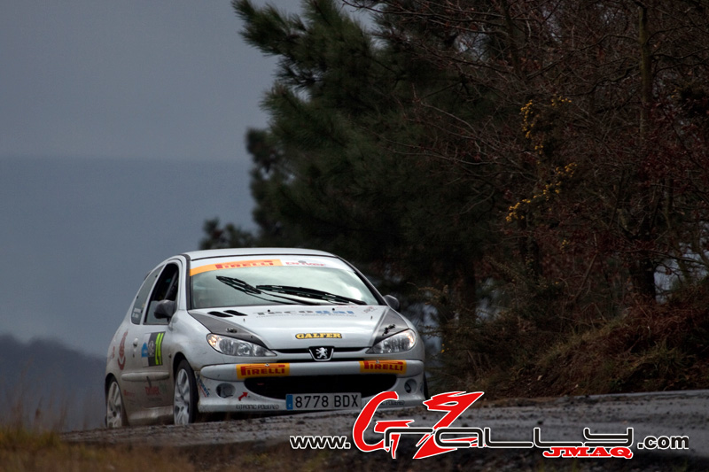 rally_do_cocido_2011_44_20150304_1131207200