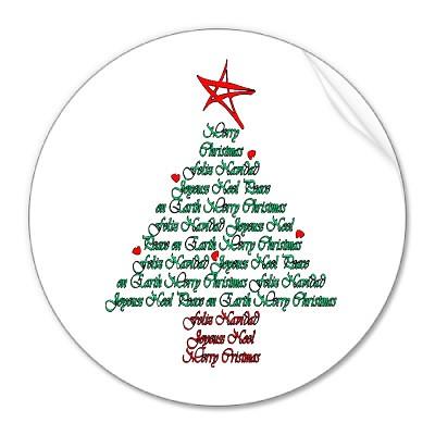 multilanguage_chistmas_card_feliz_natal_tree_sticker-p217938045198519871q0ou_400