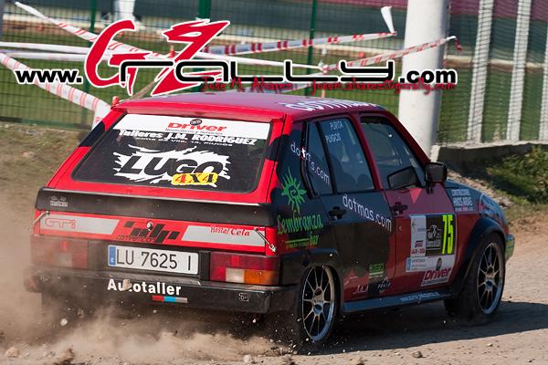 rally_comarca_da_ulloa_380_20150303_1931328069