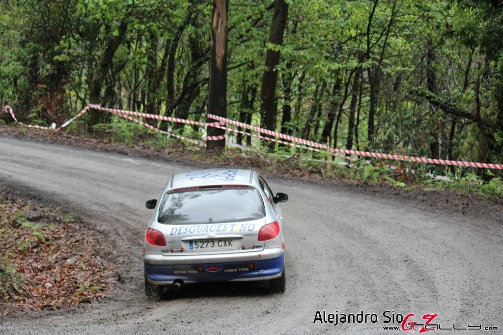 rally_de_noia_2012_-_alejandro_sio_229_20150304_1850943553