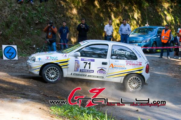 rally_de_ferrol_2009_107_20150303_1803139091