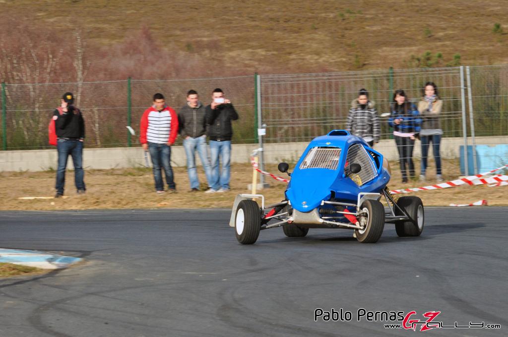 racing_show_de_a_magdalena_2012_-_paul_158_20150304_1856595707