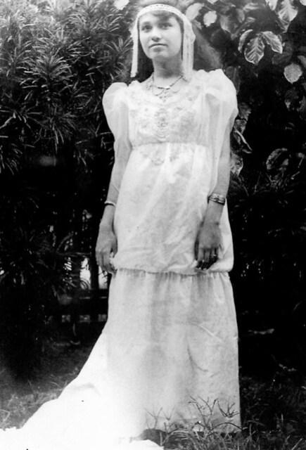 Isabel Veneziano