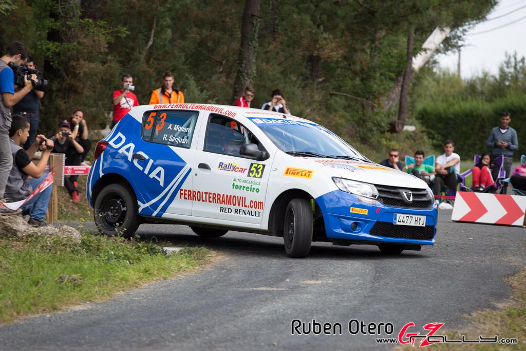 rally_de_ferrol_2014_-_ruben_otero_56_20150312_2066328661