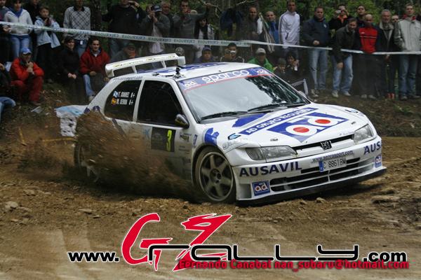 rally_de_noia_2009_420_20150303_1203197169