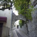 Viajefilos en Vaison La Romaine 016