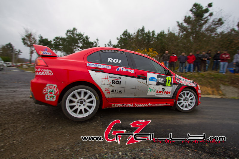 rally_do_cocido_2011_118_20150304_1614736620