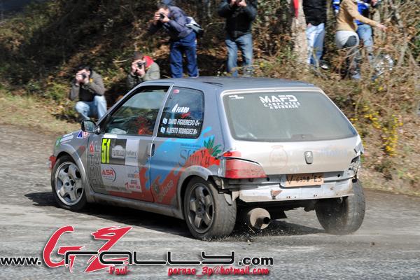 rally_comarca_da_ulloa_310_20150303_2033556634