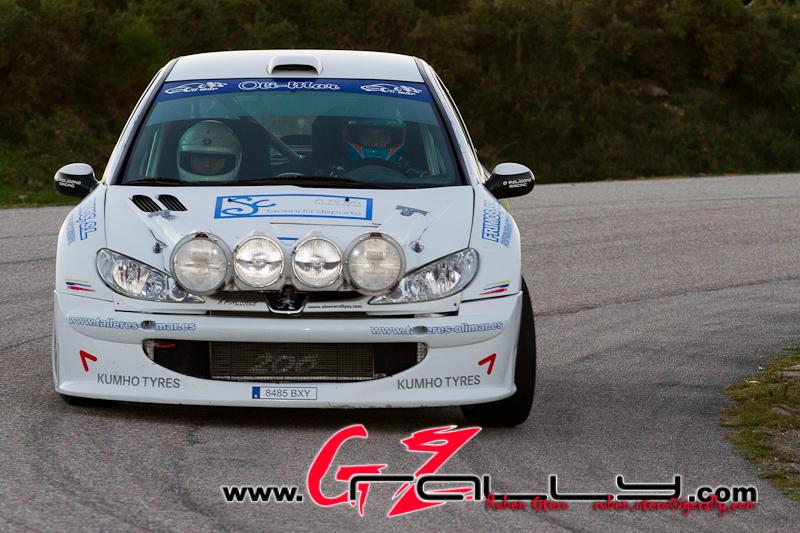 rally_serra_da_groba_2011_15_20150304_1132446552