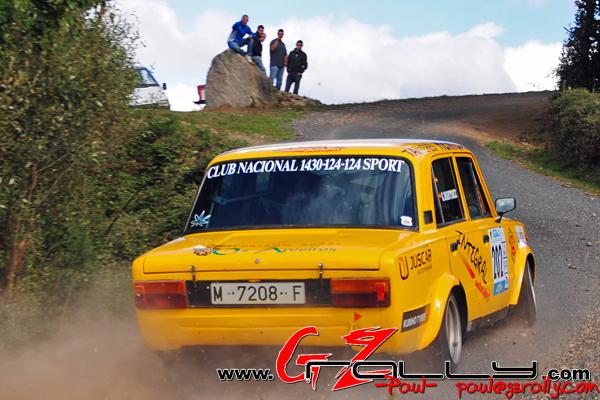 rally_de_galicia_historico_85_20150303_1834604319