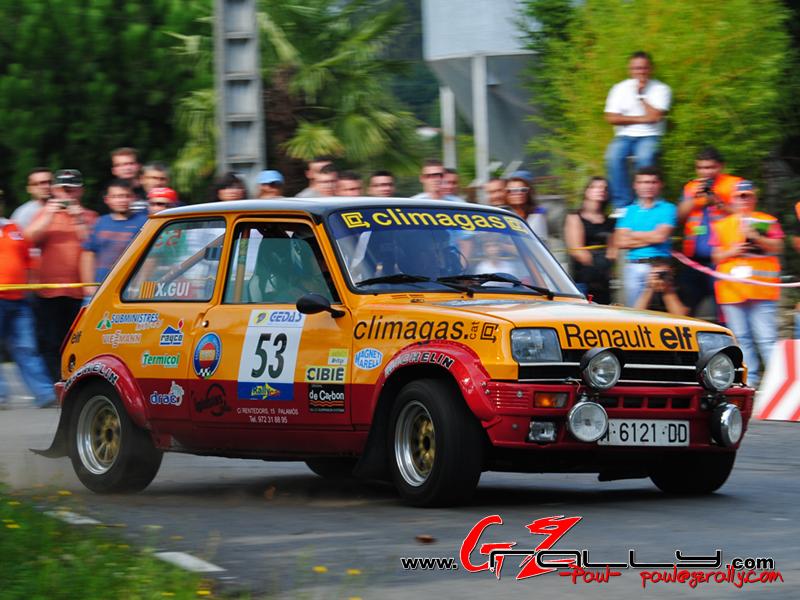 rally_de_galicia_historico_melide_2011_265_20150304_1192311634