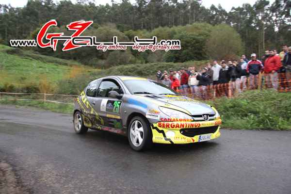 rally_do_botafumeiro_42_20150303_1348759978