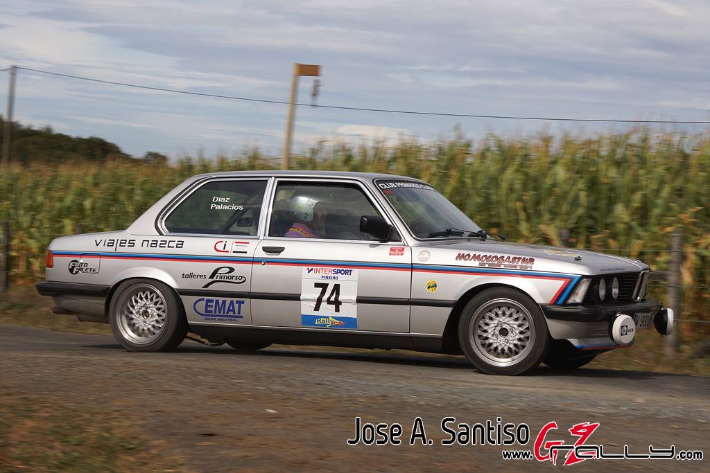 rally_de_galicia_historico_2012_-_jose_a_santiso_176_20150304_1369338866