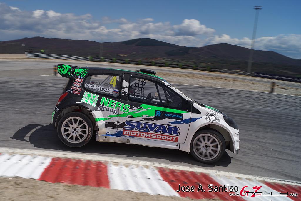 fia_erx_rallycross_montealegre_137_20150308_1737250701