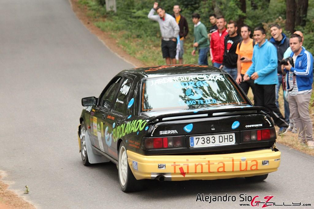 x_rally_sur_do_condado_110_20150307_1870296335