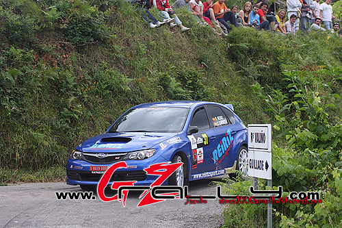 rally_sur_do_condado_181_20150303_1438512307
