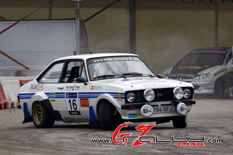racing_show_2011_20_20150304_1782547287