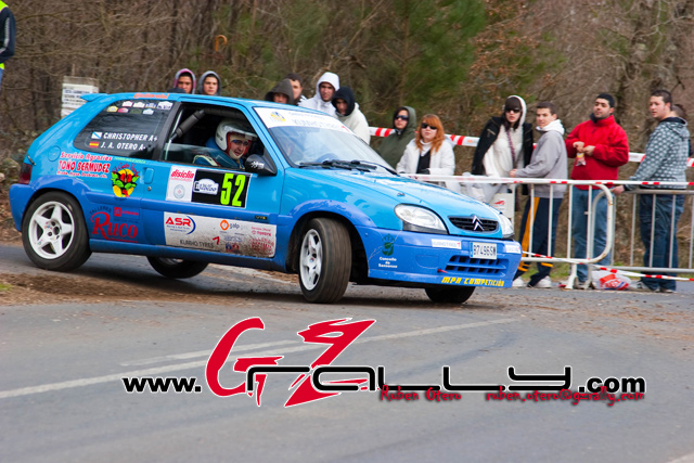 rally_do_cocido_84_20150303_1038298382