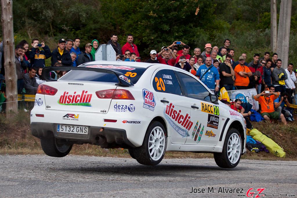 rally_de_ourense_2012_-_jose_m_alvarez_56_20150304_1511904802