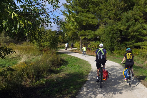 2016 12 Community Bike Ride 29_500