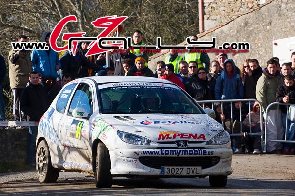 rally_comarca_da_ulloa_413_20150303_1032866176