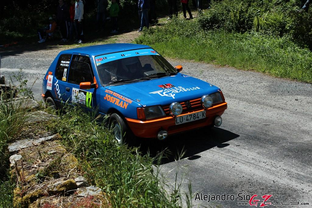 vi_rally_comarca_da_ulloa_81_20150307_1546272791