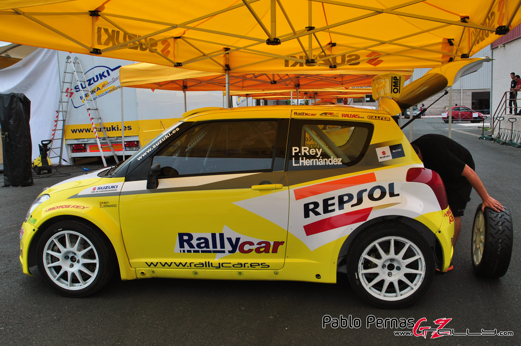 44_rally_de_ferrol_57_20150308_1781730567